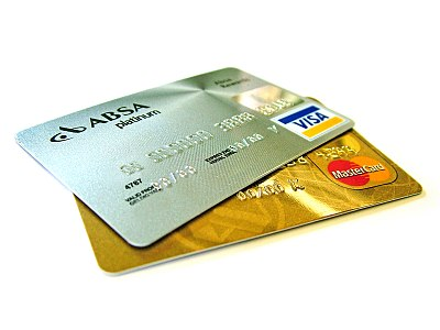 400px-Credit-cards.jpg